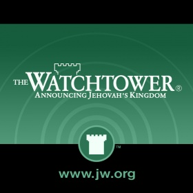 JW: Watchtower (Public) (wpE MP3)